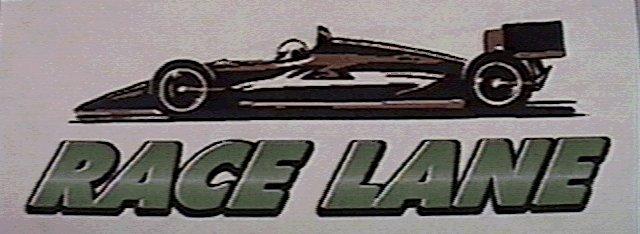 Racelane